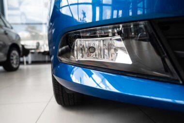 Nieuwe auto kopen of leasen?